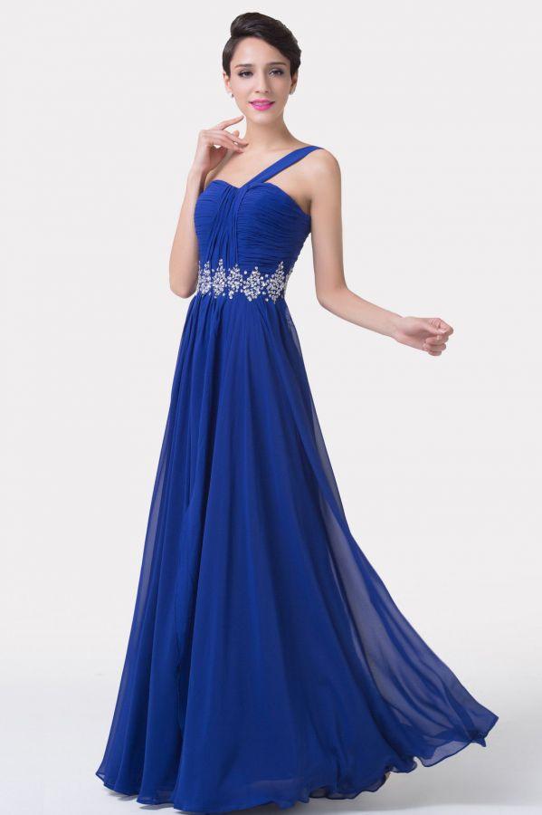1b4b85f4723 plesové šaty » skladem plesové » do 4000Kč · plesové šaty » skladem plesové  » modrá · společenské šaty » skladem » M-L · společenské šaty » skladem »  XL-XXL